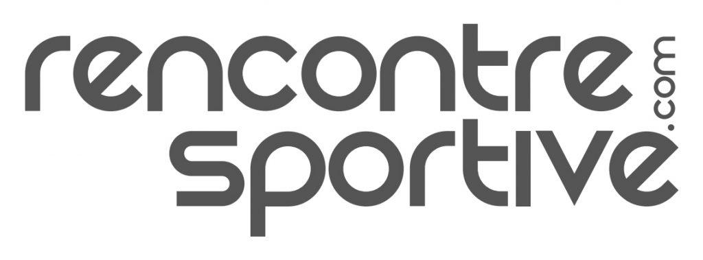 Rencontre Sportive
